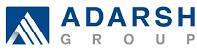 Adarsh Group logo
